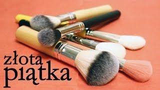 maxineczka - YouTube