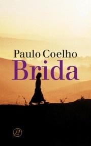Paulo Coelho - Brida - anasofia.nl