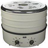 Amazon Angebote Elektrische Küchengeräte Stöckli Dörrautomat Dörrex mit Timer, 0076.72Ihr Quickberater