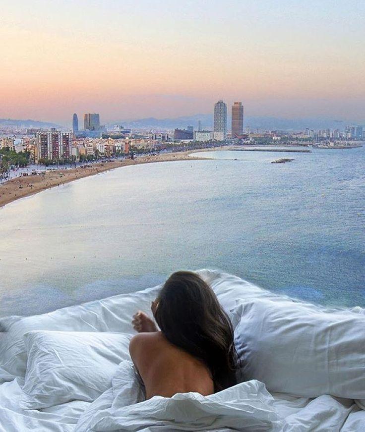 способы фото доброе утро испания десять кроссоверов