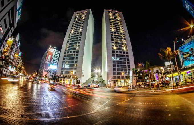 Smart City Expo Casablanca : Des écosystèmes d'innovation pour des villes africaines intelligentes