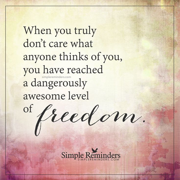 Life Without Freedom Quotes: Best 20+ Quotes On Freedom Ideas On Pinterest
