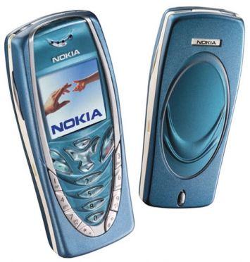 an analysis of mobile phone nokia 7210 How to restore a nokia 7210c supernova cell phone to factory nokia 7210  ringtones nokia 7210 original ringtones [dl link on desc] nokia 7210.
