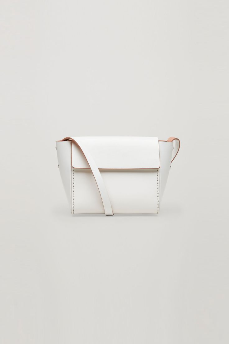 COS | Small constructed bag