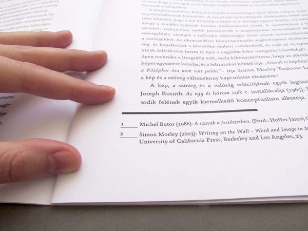 master degree thesis samples
