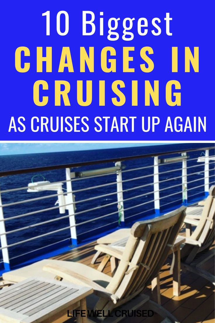 35+ When will cruising resume in the us Examples