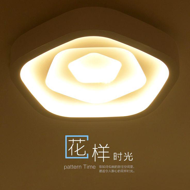 25+ Parasta Ideaa Pinterestissä: Moderne Deckenlampen ... Moderne Wohnzimmer Deckenlampen