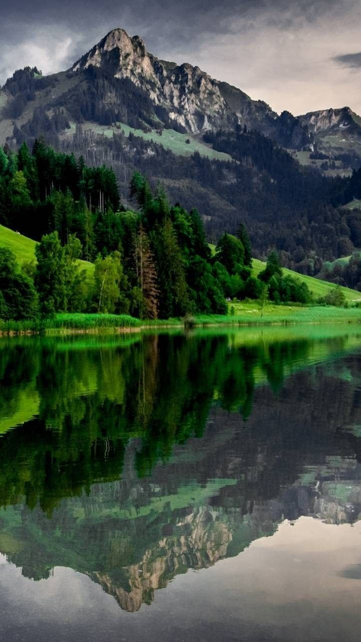 38 Best Nature Phone Wallpaper In 2020 Beautiful Photos Of Nature Beautiful Photography Nature Beautiful Nature
