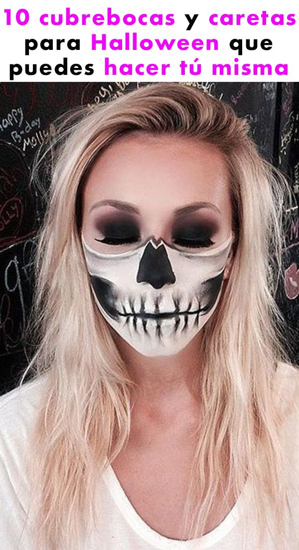 Halloween 2020, Halloween Diy, Maquillaje Halloween, Halloween Face Mask, Halloween Disfraces, Altar, Fall Decor, Geek Stuff, Make Up