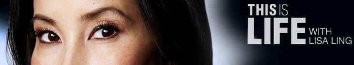 This Is Life With Lisa Ling S02E06 Americas Busiest Coroners HDTV x264-YesTV