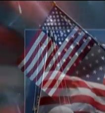 Memorial Day, song, You're a Grand Old Flag