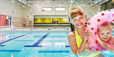 Tallaght Leisure Centre | Leisure Centre Tallaght | Pool Tallaght