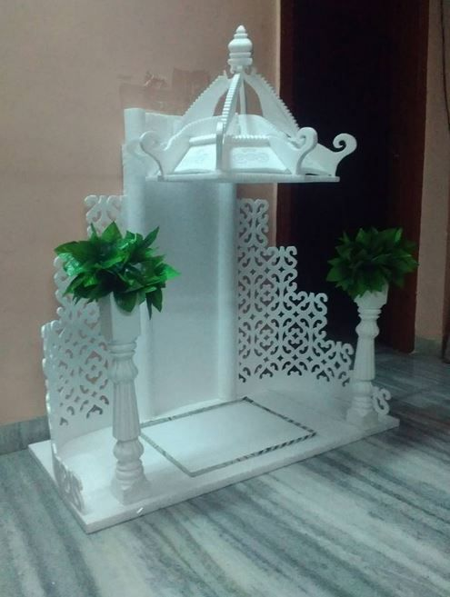 1000 images about ganpati decoration ideas on pinterest for Decoration ganpati