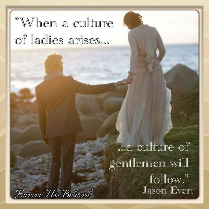 So true! #modesty #christian #quotes   ONE of my personal favorite modesty quotes.   Jason Evert quotes