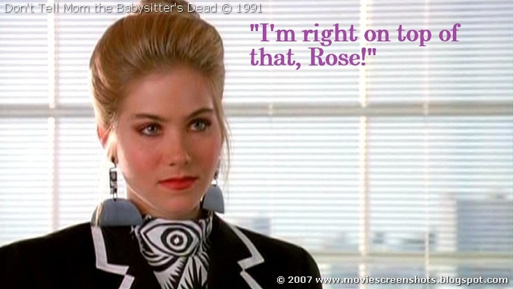 10 Best Images About I'm Right On Top Of That Rose! On
