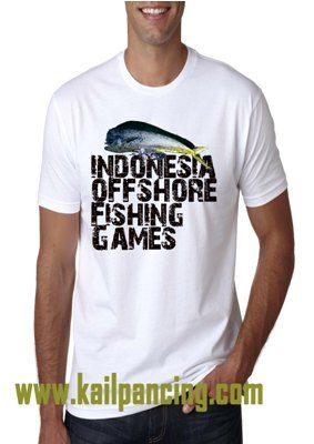 This is about fishing t shirt design custom by kailpancing.com