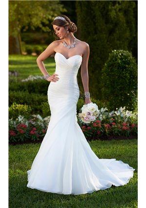 17 Best ideas about Destination Wedding Dresses on Pinterest ...