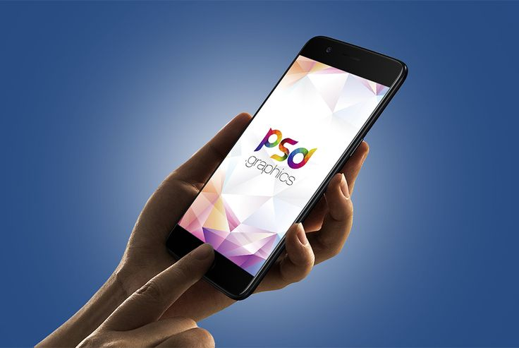 Awesome Smartphone In Hand Mockup Free Psd Download Smartphone In Hand Mockup Free Psd This Is Free Smartphones Mockup P Free Psd Mockup Free Psd Free Mockup
