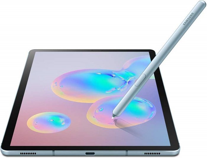 Fire 7 1 Best Selling Tablet Pc Under 50 Samsung Galaxy Tab Galaxy Tab Samsung Galaxy Tab S