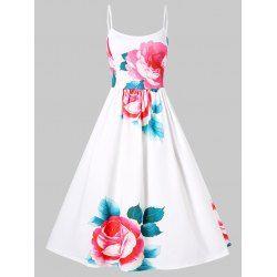 Pin En Dress