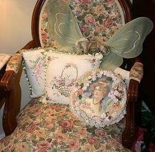 die besten 20+ viktorianischer schlafzimmer dekor ideen auf