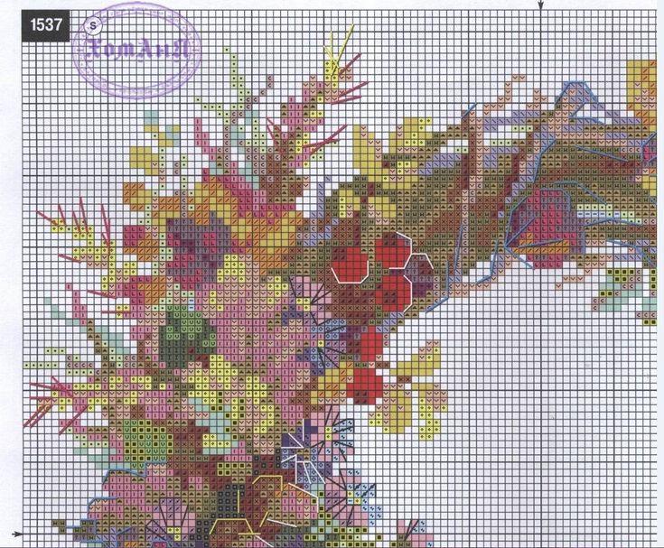 kento.gallery.ru watch?ph=bEeB-gjcnB&subpanel=zoom&zoom=8