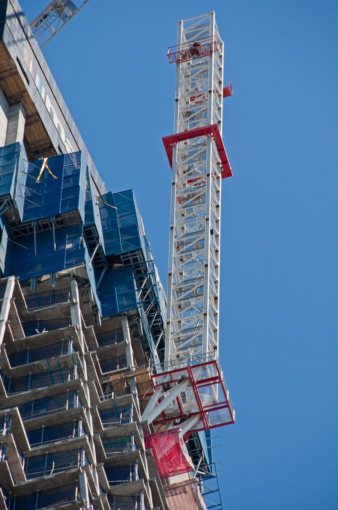 46 best Devon Energy Center images on Pinterest | Oklahoma city, Devon and  Towers