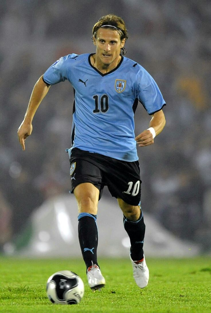 534 best 2010 World Cup Finals images on Pinterest