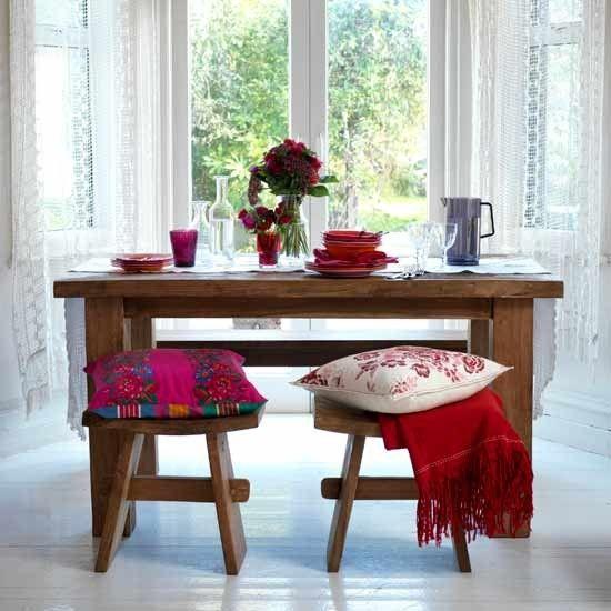 Esszimmer wohnideen möbel dekoration decoration living idea interiors