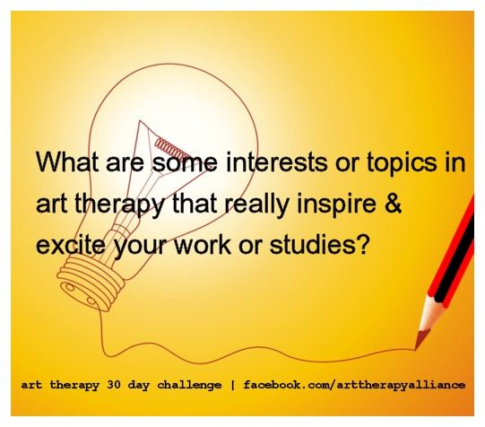 Canadian International Institute of Art Therapy - CiiAT ...