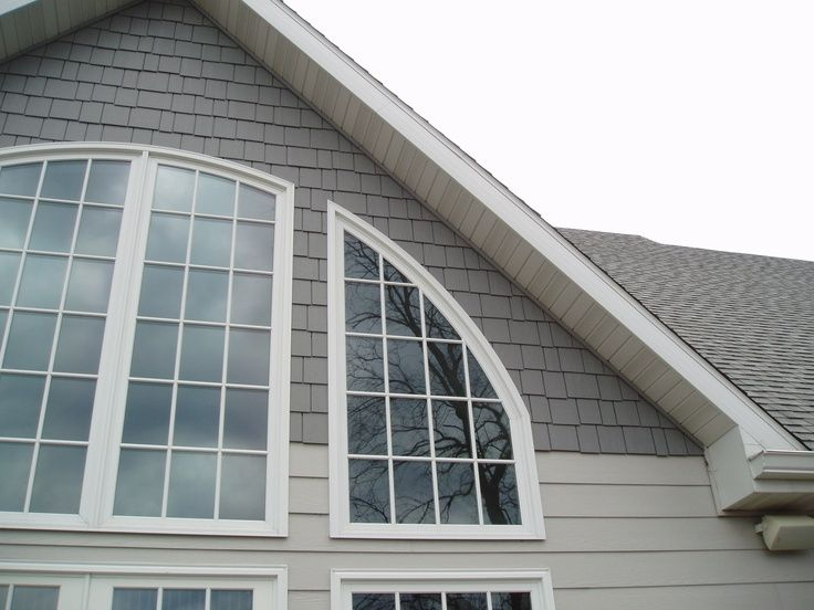 Home Depot Cement Board Siding : Home depot cement board siding in