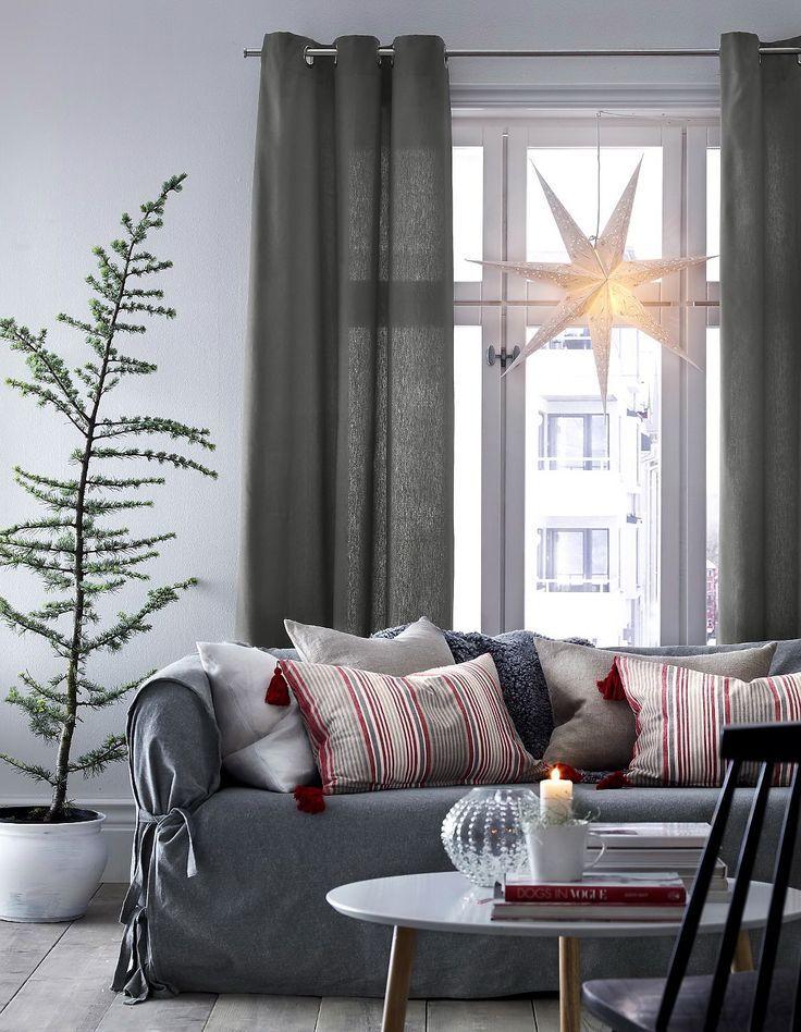 Чехлы на диван (36 фото): эстетично, практично и функционально http://happymodern.ru/chexly-na-divan-36-foto-estetichno-praktichno-i-funkcionalno/ Самодельный чехол для гостиной