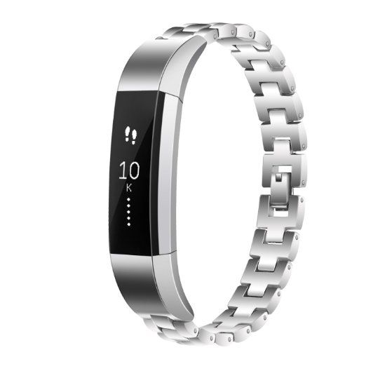1000 Ideas About Fitbit Bands On Pinterest Fitbit
