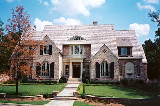 17 best images about beautiful homes in my area on for Atlanta dream homes