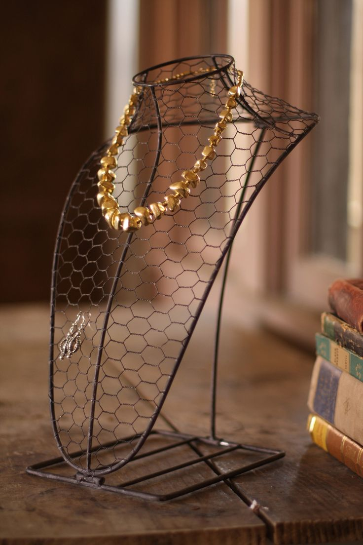 Jewellery Stand Designs : Best jewelry display ideas images on pinterest craft