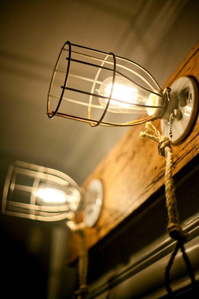 Basement Lighting Fixtures: Basement Bathroom Images On