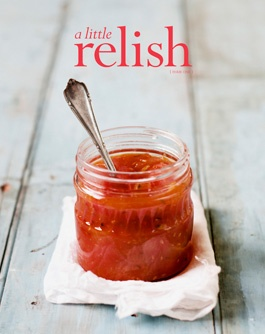 A Little Relish