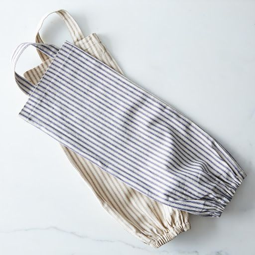 Grocery Bag Holder on Provisions by Food52