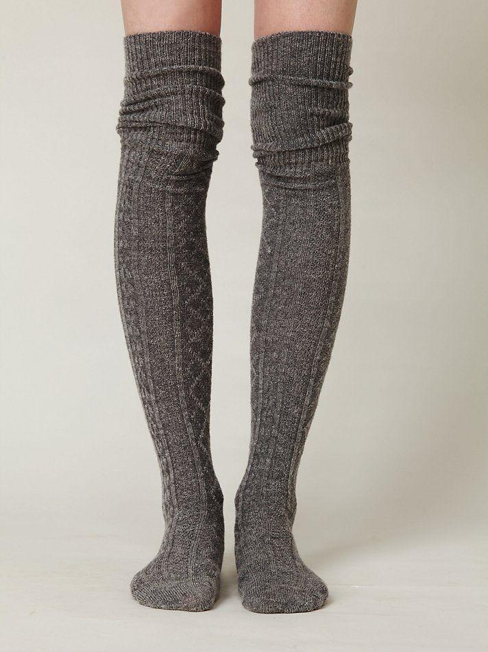 2689 Best Feminine Otks Images On Pinterest  Stockings -9342