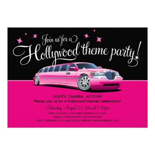 >>>best recommended          Hollywood Theme Party Invitations           Hollywood Theme Party Invitations in each seller & make purchase online for cheap. Choose the best price and best promotion as you thing Secure Checkout you can trust Buy bestDiscount Deals          Hollywood Theme Par...Cleck Hot Deals >>> http://www.zazzle.com/hollywood_theme_party_invitations-161745845888084910?rf=238627982471231924&zbar=1&tc=terrest