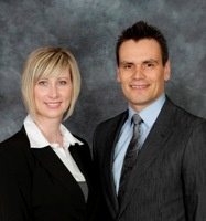 Mark and Kari Ashlee - very unasssuming, down to earth and awesome realtors. You won't regret going with them!