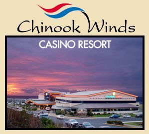Chinook winds casino lincoln city oregon articles miccossukkee casino