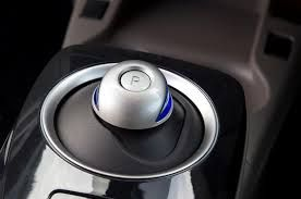 nissan leaf interior - Google Search