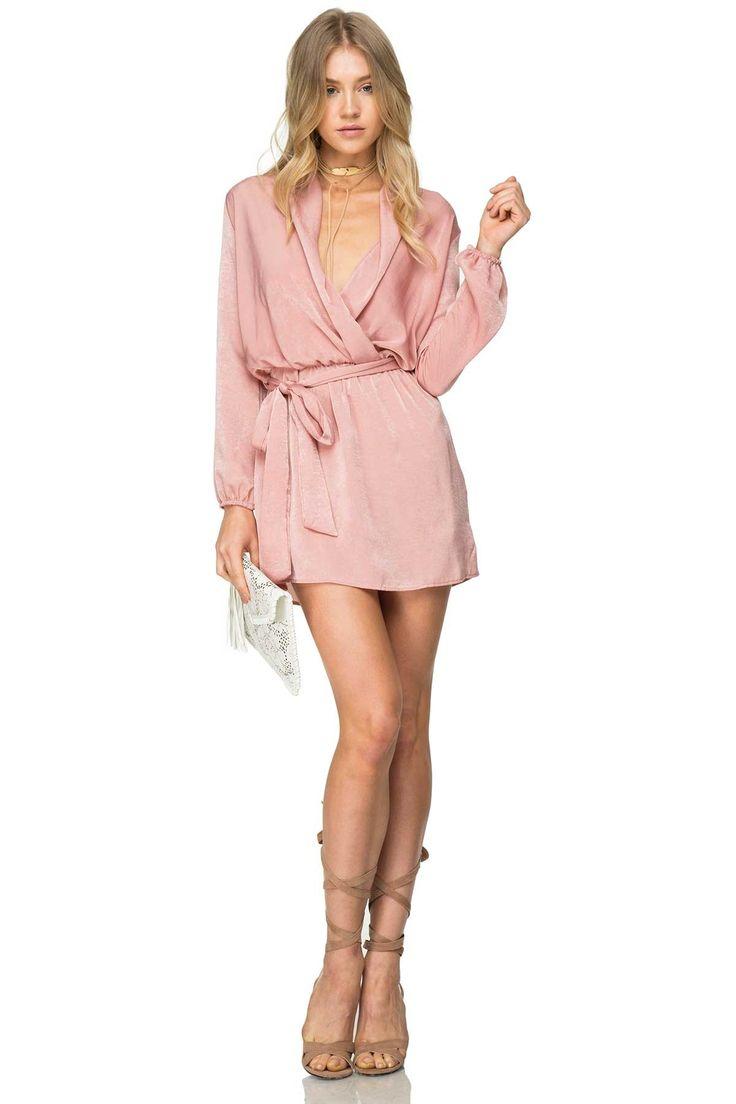 Mejores 5024 imágenes de Women\'s Fashion en Pinterest   Vestido ...