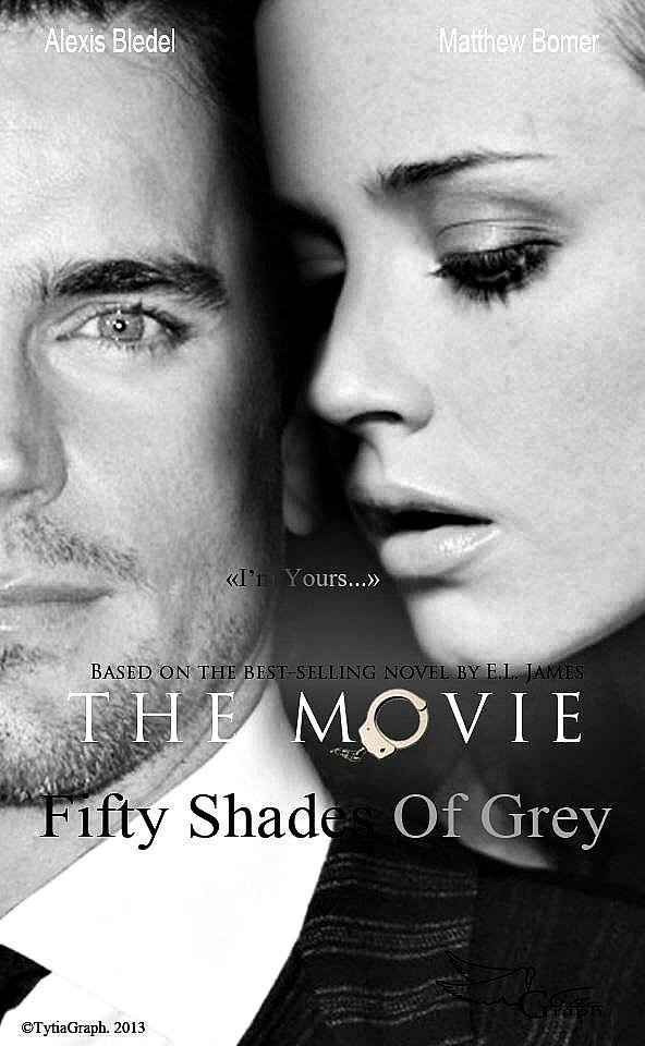 30 best images about fan made movie posters on pinterest for 50 shades of grey movie sequel