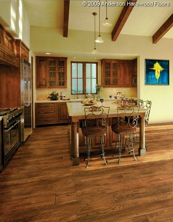 Antiques Hardwood Floors And On Pinterest