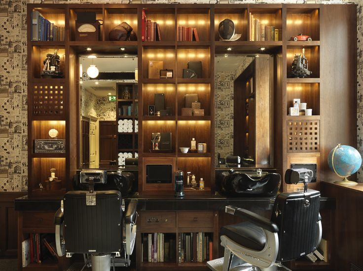 London's best barbers - Health & Beauty - Time Out London