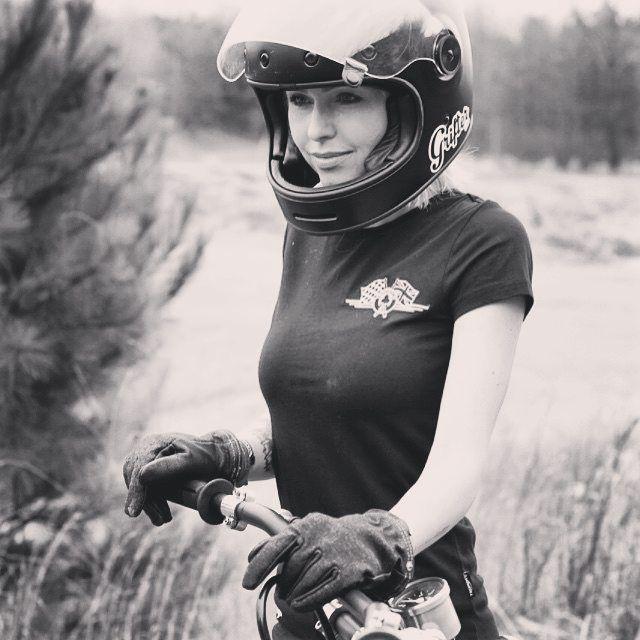 Real Biker Women moto_femmes (3)