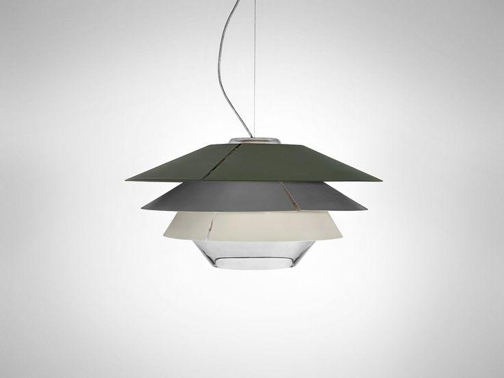 b lux en oliva iluminación のおすすめ画像 58 件 pinterest 照明