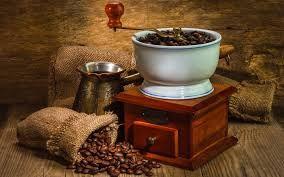 Výsledek obrázku pro kreslená káva